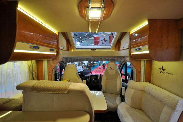 Parigi-2015-Autostar-005