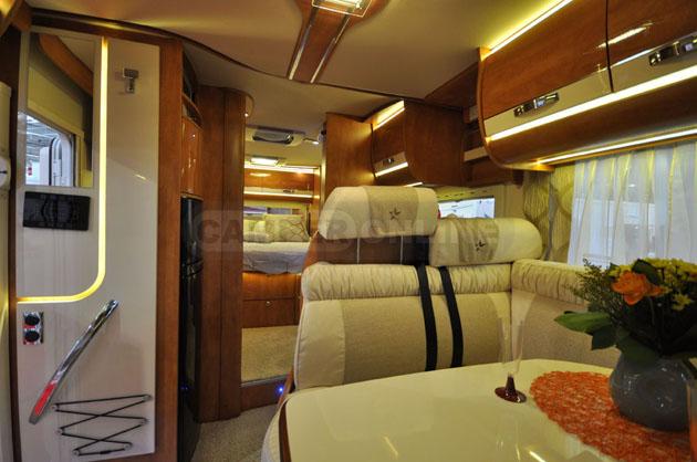 Parigi-2015-Autostar-006
