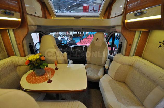 Parigi-2015-Autostar-016