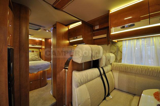 Parigi-2015-Autostar-018
