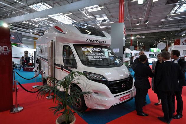 Parigi-2015-Autostar-019