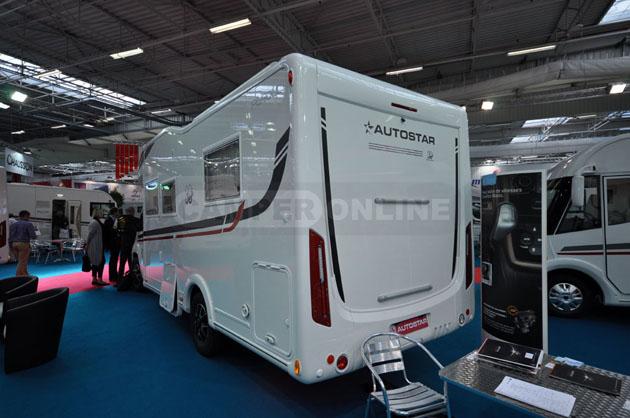 Parigi-2015-Autostar-021