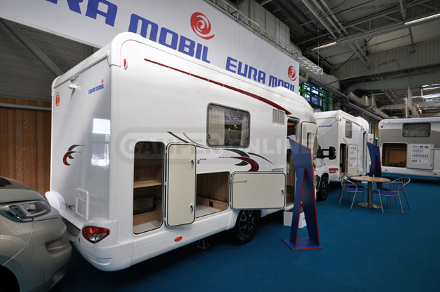 Parigi-2015-EuraMobil-006