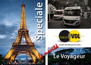 Parigi2015-LV