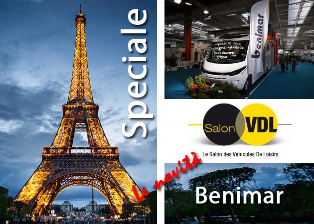 Parigi2015-benimar