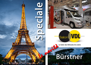 Parigi2015-buerstner