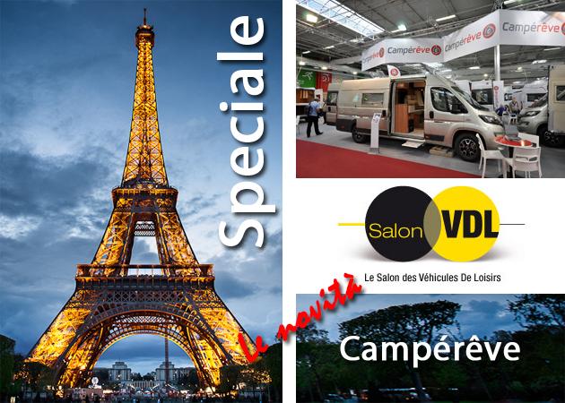Parigi2015-campereve