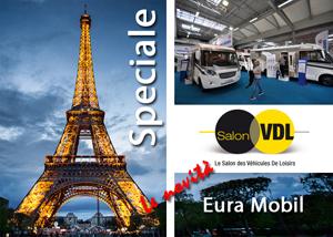 Parigi2015-eura