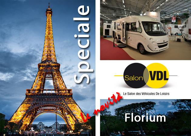 Parigi2015-florium