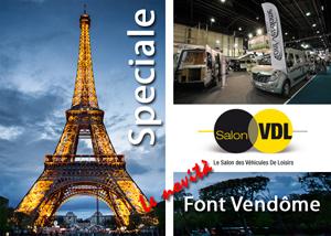 Parigi2015-fontvendome