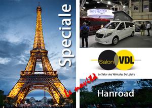 Parigi2015-hanroad