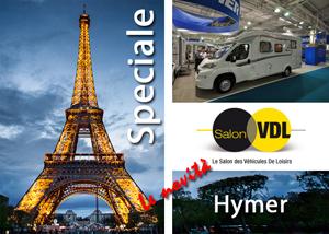 Parigi2015-hymer