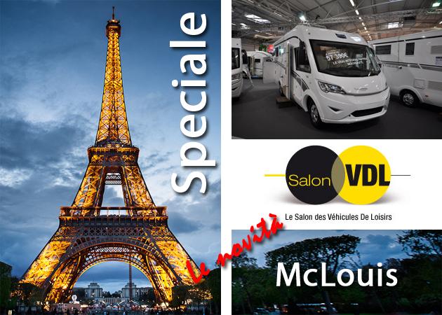Parigi2015-mclouis