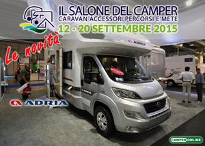 SDC-2015-Adria