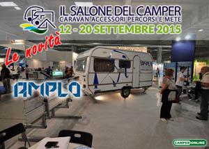 SDC-2015-Amplo