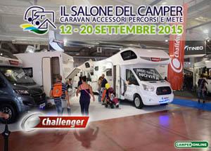 SDC-2015-Challenger