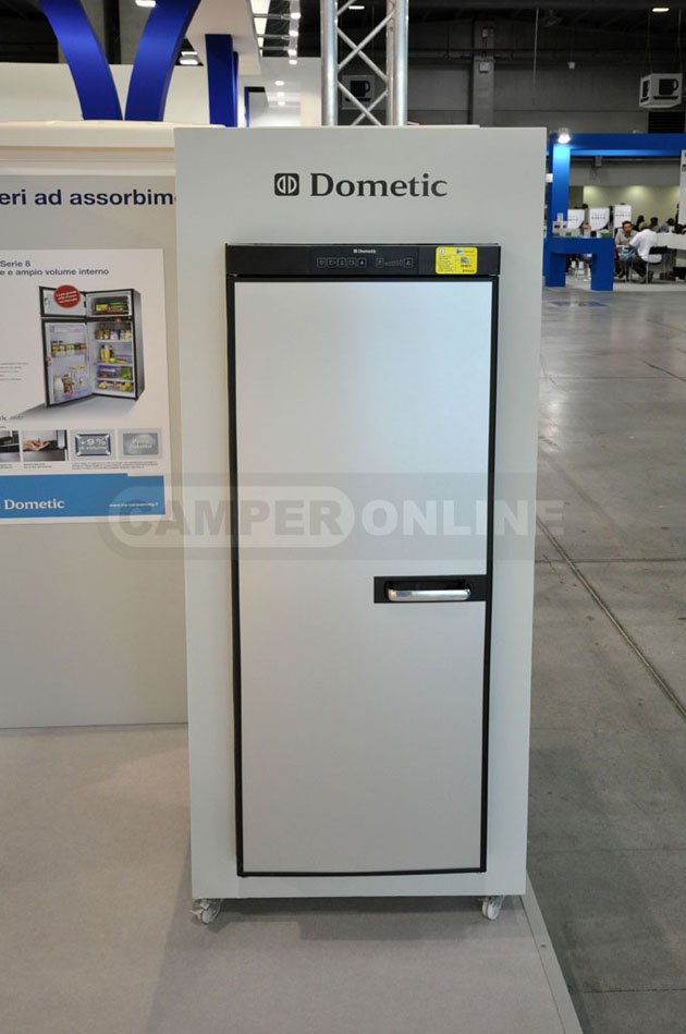 SDC-2015-Dometic-001