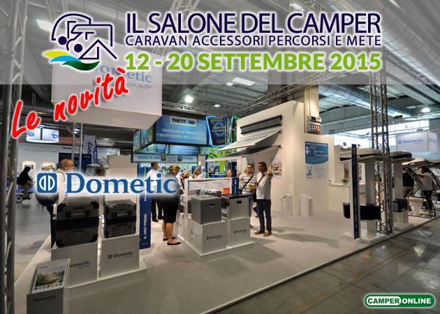 SDC-2015-Dometic
