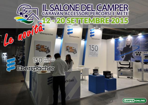 SDC-2015-EB