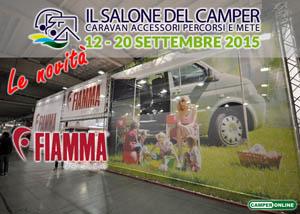 SDC-2015-Fiamma