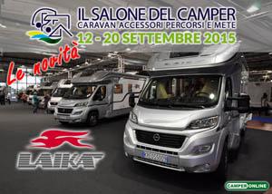 SDC-2015-Laika