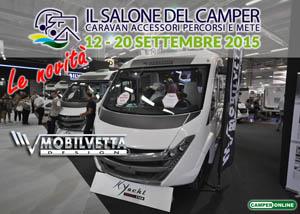 SDC-2015-Mobilvetta