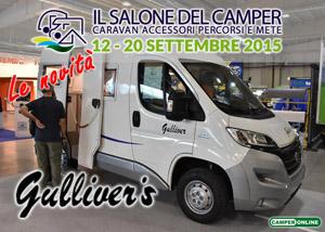 SDC-2015-gulliver