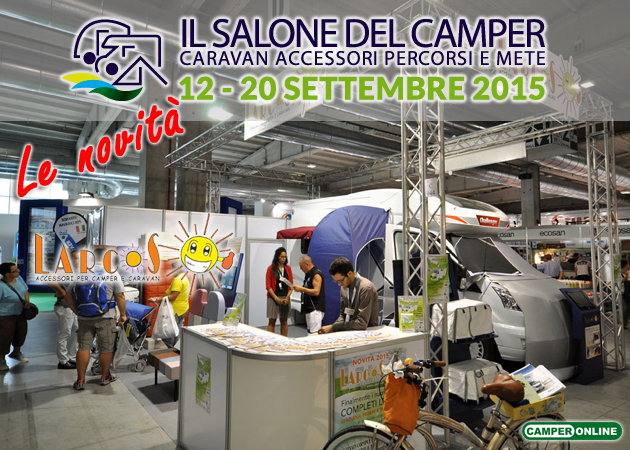 SDC-2015-larcos