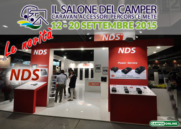 SDC-2015-nds