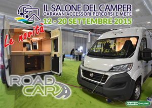 SDC-2015-roadcar