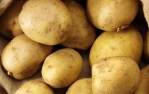 Leonessa in festa per la Sagra della Patata