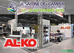 sdc-2015-alko
