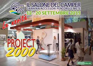sdc-2015-project2000