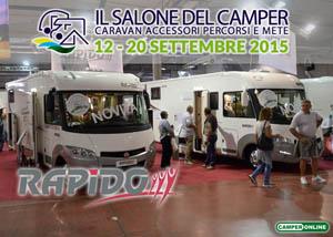 sdc-2015-rapido