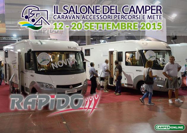 sdc_2015_rapido