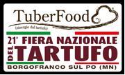 tuberfood-logo-2015