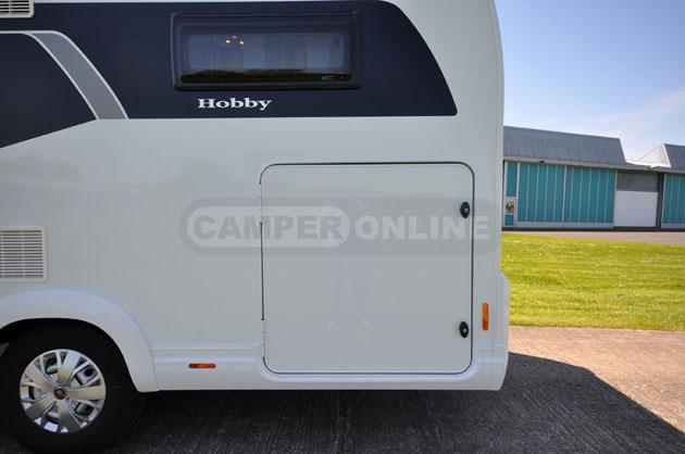 Hobby-010