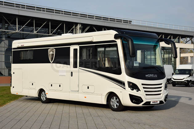 Iveco_HiMatic_02