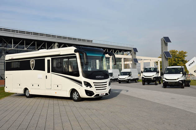 Iveco_HiMatic_03