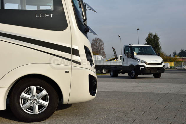 Iveco_HiMatic_04