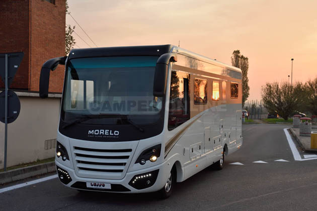 Iveco_HiMatic_17