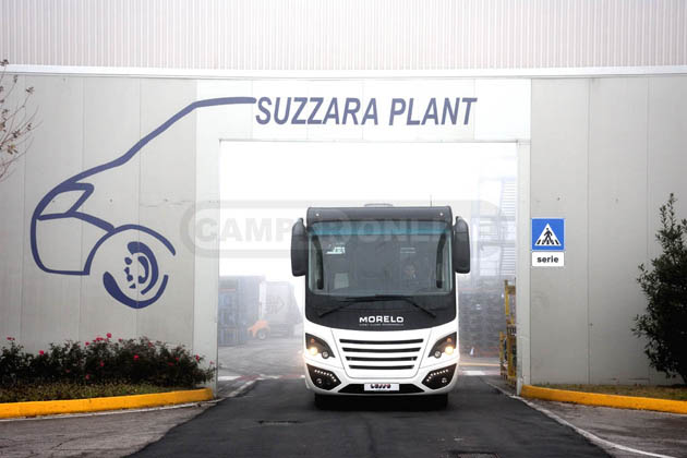Iveco_HiMatic_18