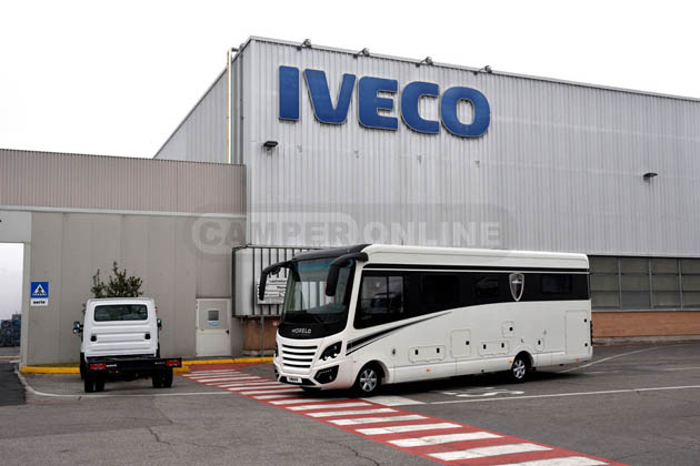 Iveco_HiMatic_23