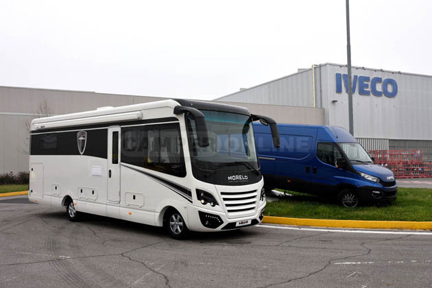 Iveco_HiMatic_24