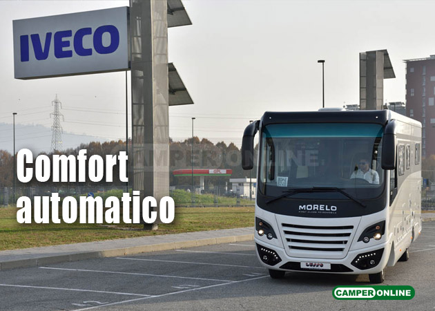 Iveco_himatic
