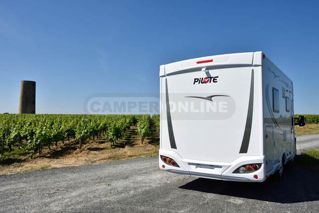 Pilote_P656C_07