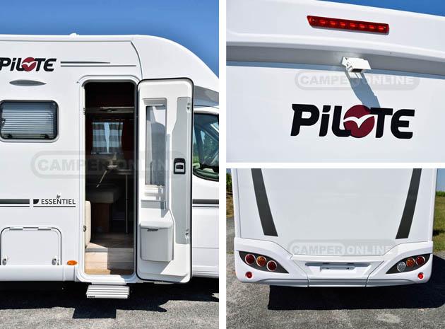 Pilote_P656C_08