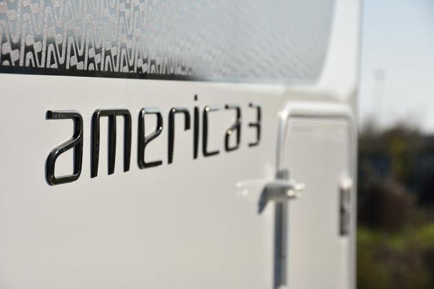 ArcaAmerica3_141