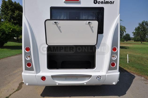Benimar-Mileo-282-009