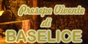 Bselice-presepescritta